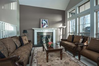 Photo 3: 26 KINGSWOOD Court in Port Moody: Heritage Woods PM House for sale : MLS®# R2494997