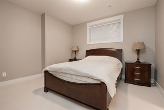 Photo 19: 26 KINGSWOOD Court in Port Moody: Heritage Woods PM House for sale : MLS®# R2494997