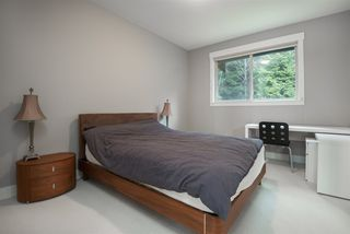 Photo 14: 26 KINGSWOOD Court in Port Moody: Heritage Woods PM House for sale : MLS®# R2494997