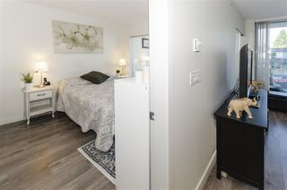 "Photo 24: 203 4815 ELDORADO Mews in Vancouver: Collingwood VE Condo for sale in ""2300 KINGSWAY"" (Vancouver East)  : MLS®# R2496387"