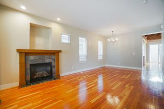 """Photo 6: 234 FURNESS Street in New Westminster: Queensborough House for sale in """"PORT ROYAL"""" : MLS®# R2497864"""