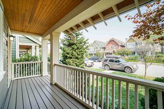 """Photo 4: 234 FURNESS Street in New Westminster: Queensborough House for sale in """"PORT ROYAL"""" : MLS®# R2497864"""