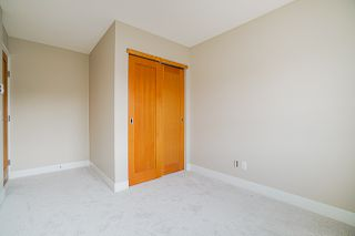 """Photo 31: 234 FURNESS Street in New Westminster: Queensborough House for sale in """"PORT ROYAL"""" : MLS®# R2497864"""
