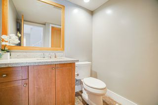 """Photo 24: 234 FURNESS Street in New Westminster: Queensborough House for sale in """"PORT ROYAL"""" : MLS®# R2497864"""