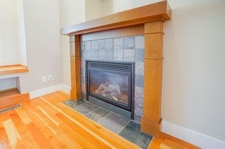 """Photo 11: 234 FURNESS Street in New Westminster: Queensborough House for sale in """"PORT ROYAL"""" : MLS®# R2497864"""