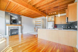 """Photo 21: 234 FURNESS Street in New Westminster: Queensborough House for sale in """"PORT ROYAL"""" : MLS®# R2497864"""