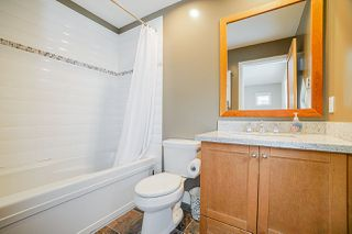 """Photo 28: 234 FURNESS Street in New Westminster: Queensborough House for sale in """"PORT ROYAL"""" : MLS®# R2497864"""