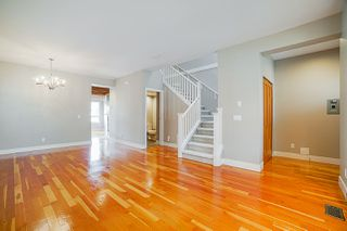 """Photo 9: 234 FURNESS Street in New Westminster: Queensborough House for sale in """"PORT ROYAL"""" : MLS®# R2497864"""