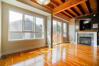 """Photo 15: 234 FURNESS Street in New Westminster: Queensborough House for sale in """"PORT ROYAL"""" : MLS®# R2497864"""