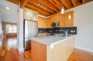 """Photo 19: 234 FURNESS Street in New Westminster: Queensborough House for sale in """"PORT ROYAL"""" : MLS®# R2497864"""