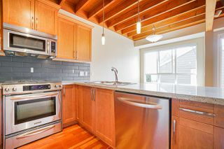 """Photo 17: 234 FURNESS Street in New Westminster: Queensborough House for sale in """"PORT ROYAL"""" : MLS®# R2497864"""