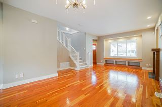 """Photo 8: 234 FURNESS Street in New Westminster: Queensborough House for sale in """"PORT ROYAL"""" : MLS®# R2497864"""