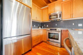 """Photo 18: 234 FURNESS Street in New Westminster: Queensborough House for sale in """"PORT ROYAL"""" : MLS®# R2497864"""