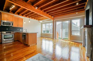 """Photo 13: 234 FURNESS Street in New Westminster: Queensborough House for sale in """"PORT ROYAL"""" : MLS®# R2497864"""