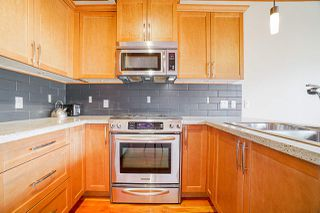 """Photo 16: 234 FURNESS Street in New Westminster: Queensborough House for sale in """"PORT ROYAL"""" : MLS®# R2497864"""