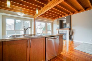 """Photo 14: 234 FURNESS Street in New Westminster: Queensborough House for sale in """"PORT ROYAL"""" : MLS®# R2497864"""