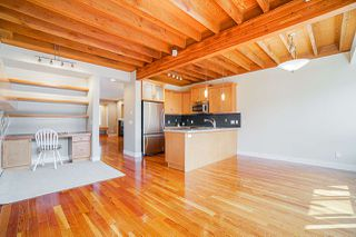 """Photo 12: 234 FURNESS Street in New Westminster: Queensborough House for sale in """"PORT ROYAL"""" : MLS®# R2497864"""