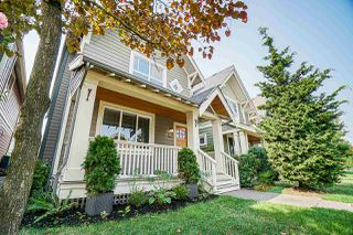 """Photo 2: 234 FURNESS Street in New Westminster: Queensborough House for sale in """"PORT ROYAL"""" : MLS®# R2497864"""