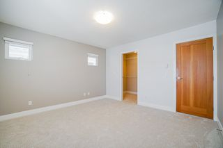 """Photo 30: 234 FURNESS Street in New Westminster: Queensborough House for sale in """"PORT ROYAL"""" : MLS®# R2497864"""