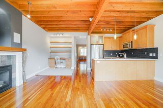 """Photo 22: 234 FURNESS Street in New Westminster: Queensborough House for sale in """"PORT ROYAL"""" : MLS®# R2497864"""