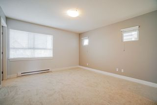 """Photo 25: 234 FURNESS Street in New Westminster: Queensborough House for sale in """"PORT ROYAL"""" : MLS®# R2497864"""