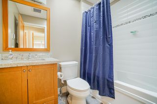 """Photo 33: 234 FURNESS Street in New Westminster: Queensborough House for sale in """"PORT ROYAL"""" : MLS®# R2497864"""