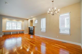 """Photo 7: 234 FURNESS Street in New Westminster: Queensborough House for sale in """"PORT ROYAL"""" : MLS®# R2497864"""