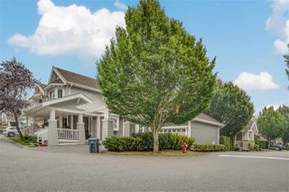 "Photo 27: 59 15288 36 Avenue in Surrey: Morgan Creek House for sale in ""Cambria"" (South Surrey White Rock)  : MLS®# R2498459"