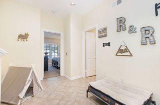 Photo 17: OCEAN BEACH Townhouse for sale : 2 bedrooms : 4929 Brighton Ave in San Diego