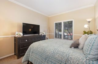 Photo 21: OCEAN BEACH Townhouse for sale : 2 bedrooms : 4929 Brighton Ave in San Diego