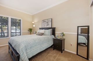Photo 20: OCEAN BEACH Townhouse for sale : 2 bedrooms : 4929 Brighton Ave in San Diego