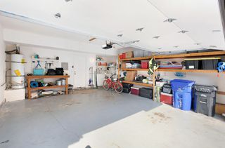 Photo 23: OCEAN BEACH Townhouse for sale : 2 bedrooms : 4929 Brighton Ave in San Diego