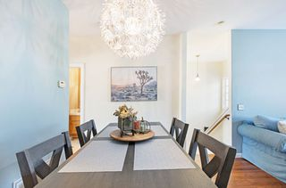 Photo 9: OCEAN BEACH Townhouse for sale : 2 bedrooms : 4929 Brighton Ave in San Diego