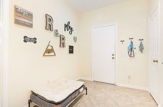 Photo 18: OCEAN BEACH Townhouse for sale : 2 bedrooms : 4929 Brighton Ave in San Diego