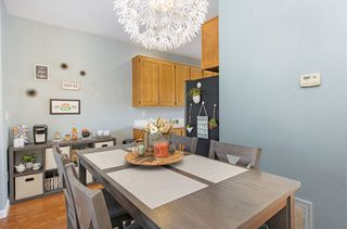 Photo 8: OCEAN BEACH Townhouse for sale : 2 bedrooms : 4929 Brighton Ave in San Diego
