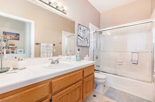 Photo 16: OCEAN BEACH Townhouse for sale : 2 bedrooms : 4929 Brighton Ave in San Diego