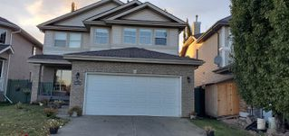 Main Photo: 2074 HADDOW Drive in Edmonton: Zone 14 House for sale : MLS®# E4216244