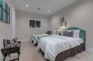 Photo 16: 1588 KERFOOT Road: White Rock House for sale (South Surrey White Rock)  : MLS®# R2505132