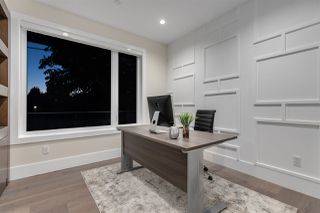 Photo 17: 1588 KERFOOT Road: White Rock House for sale (South Surrey White Rock)  : MLS®# R2505132
