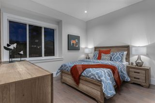 Photo 15: 1588 KERFOOT Road: White Rock House for sale (South Surrey White Rock)  : MLS®# R2505132