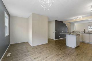 Photo 11: 13 8304 11 Avenue in Edmonton: Zone 53 Townhouse for sale : MLS®# E4217757