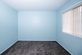 Photo 19: 13 8304 11 Avenue in Edmonton: Zone 53 Townhouse for sale : MLS®# E4217757