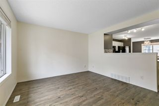 Photo 6: 13 8304 11 Avenue in Edmonton: Zone 53 Townhouse for sale : MLS®# E4217757