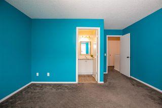 Photo 15: 13 8304 11 Avenue in Edmonton: Zone 53 Townhouse for sale : MLS®# E4217757