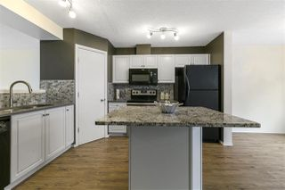 Photo 8: 13 8304 11 Avenue in Edmonton: Zone 53 Townhouse for sale : MLS®# E4217757