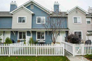 Photo 4: 13 8304 11 Avenue in Edmonton: Zone 53 Townhouse for sale : MLS®# E4217757