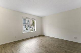 Photo 7: 13 8304 11 Avenue in Edmonton: Zone 53 Townhouse for sale : MLS®# E4217757