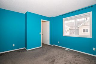 Photo 14: 13 8304 11 Avenue in Edmonton: Zone 53 Townhouse for sale : MLS®# E4217757