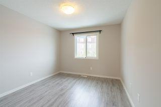Photo 18: 4371 Annett Common SW in Edmonton: Zone 55 House Half Duplex for sale : MLS®# E4219138