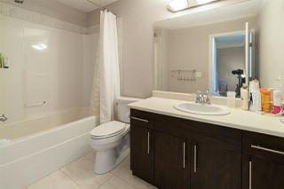 Photo 17: 4371 Annett Common SW in Edmonton: Zone 55 House Half Duplex for sale : MLS®# E4219138